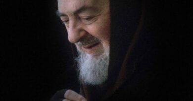 7 Fatos sobre a vida de São Padre Pio