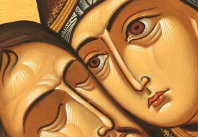 Sequencia a Nossa Senhora das Dores